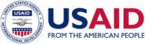 Logo usaid