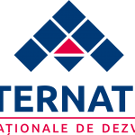 alternative logo final