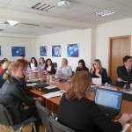 Joint Inception Workshop