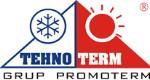 tehnoterm_1