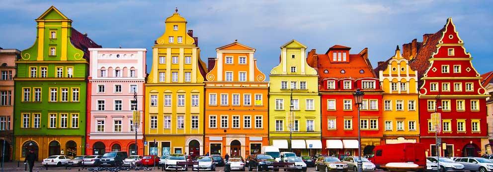 Poznan__Poland